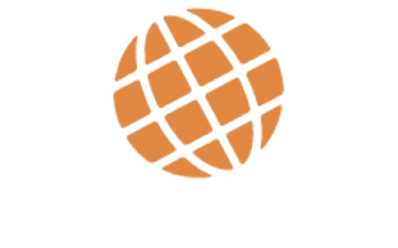 Outsource CAD