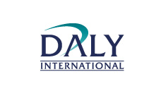 Daly International