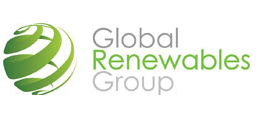 Global Renewables