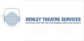 Henley Theatre Services