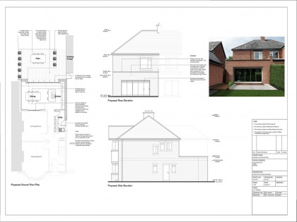 Architecture Archives Outsource Cad