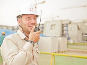 5 Benefits of Outsourcing MEP Engineering for Your Next Project