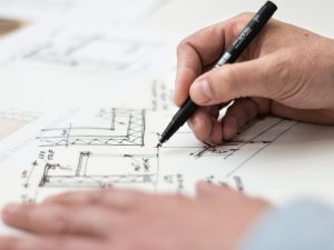 Benefits of Outsourcing CAD Services for Architects